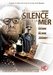 Dvd - Le Silence de la Mer