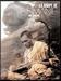 DVD - La Harpe de Birmanie -