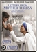 DVD - Letters from Mother Teresa