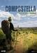 DVD - Compostella