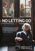 DVD - No letting go