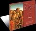 CD - Chant Grégorien - Volume 12 - CD 23 & 24