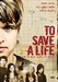 DVD - To save a life