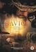 DVD - The Saviour