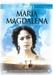 DVD - De Bijbel - Maria Magdalena