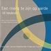CD - Een mens te zijn op aarde - 16 liederen