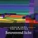BOEK - Betoverend licht