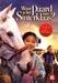 DVD - Waar is het paard van Sinterklaas