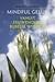 BOEK - Mindful geluk vanuit eeuwenoude Bijbelse wijsheid