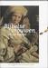 BOEK - Bijbelse vrouwen in de kunst