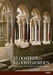 BOEK - Kloosters en kloosterorden