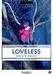 DVD - Loveless