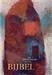 BOEK - Bijbel met deutrocanonieke boeken NBV