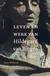 BOEK - Leven en werk van Hildegard van Bingen