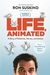 DVD - Liefe animated