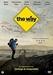 DVD - The Way - Pelgrimstocht naar Santiago de Compostella