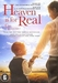 DVD - Heaven is for real