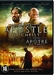 DVD - Paul, Apostle of Christ