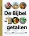 BOEK - De bijbel in 100 getallen