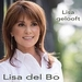 CD - Lisa gelooft