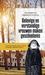 BOEK - Gelovige en verstandige vrouwen maken geschiedenis