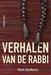 BOEK - Verhalen van de Rabbi
