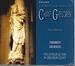 CD - Chant Grégorien - Volume 09 - CD 18 & 19