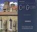 CD - Chant Grégorien - volume 10 - CD 20 & 21