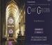 CD - Chant Grégorien - volume 11 - CD 22