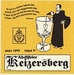 BIER - Bak bier Keizersberg