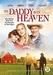 DVD - My Daddy is in Heaven