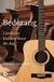 BOEK/CD - Bedezang - Liederen bidden door de dag