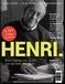 KATERN - Henri, zijn leven, zijn werk, zijn boodschap