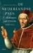 BOEK - De Nederlandse Paus Adrianus van Utrecht 1459-1523