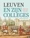 BOEK - Leuven en zijn colleges